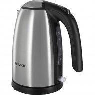 Чайник «Bosch» TWK 7801,CTWK22.
