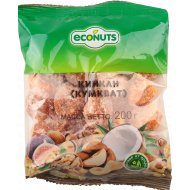 Кумкват «Econuts» 200 г.