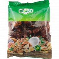 Финик «Econuts» без косточки, 200 г.