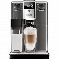 Кофемашина «Philips» EP5064/10.
