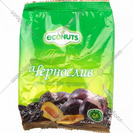 Чернослив «Econuts» 200 г.