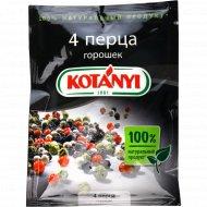 Приправа «Kotanyi» 4 перца, 20 г.