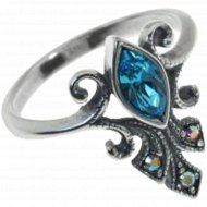 Кольцо «Jenavi» Ноттингем, B1033040, р. 18
