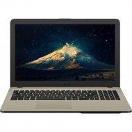Ноутбук «Asus» X540BA-GQ264.