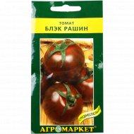 Семена томат «Блэк рашин» 0.5 г.