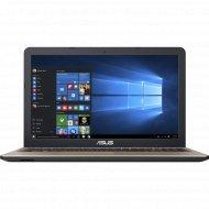 Ноутбук «Asus» X540MB-GQ010.