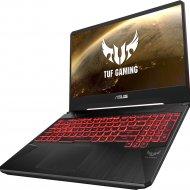 Ноутбук «Asus» FX505DY-BQ009.