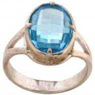 Кольцо «Jenavi» Иллер, B452F040, р. 18