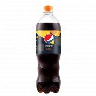 Напиток газированный «Pepsi» со вкусом манго, 1 л.