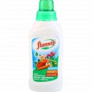 Удобрение «Florovit» универсальный, 550 мл.