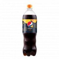 Напиток газированный «Pepsi» со вкусом манго, 1.5 л.