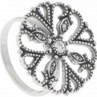 Кольцо «Jenavi» Буффо, B5673000, р. 17