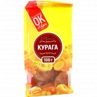 Курага «Premium» 100 г.