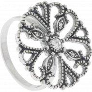 Кольцо «Jenavi» Буффо, B5673000, р. 18