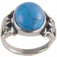 Кольцо «Jenavi» Бенуа, B59730B0, р. 18