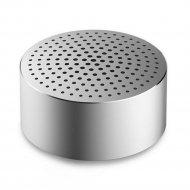 Портативная колонка «Xiaomi» Mi Bluetooth Speaker Mini FXR4040CN.