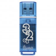 USB Flash «Smartbuy» 32 Gb.