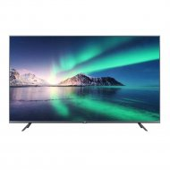 Телевизор «Xiaomi» Mi TV 55 4S ELA4370GL.