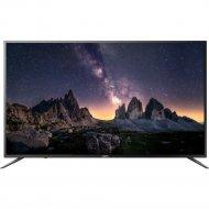 Телевизор «Harper» 65U750TS.