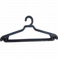 Набор вешалок-плечиков универсальных, 7 шт.