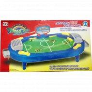 Игра «Футбол» 22.5 Х 5.7 Х 40 см.