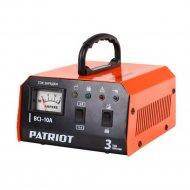 Зарядное устройство «Patriot» BCI-10A.