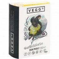 Продукт веганский с чесноком и зеленью «Veggo» 26.5%, 200 г.