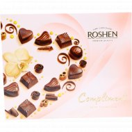 Конфеты «Roshen» Compliment, 145 г.