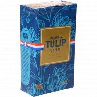 Кофе молотый «Black Tulip» 250 г.