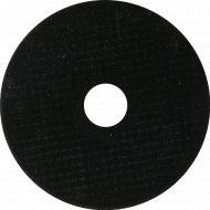 Диск отрезной по листовому металлу «Cutop Special» Т41-230х1.6х22.2 мм.