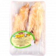 Ноги свиные «Кухаревич» замороженные 1 кг., фасовка 0.6-0.9 кг