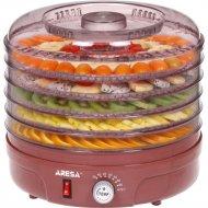 Сушилка для овощей и фруктов «Aresa» AR-2602.