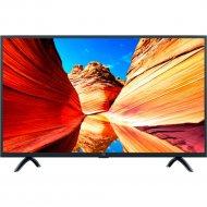 Телевизор «Xiaomi» Mi TV 32 4A ELA4368GL (глобальная версия).