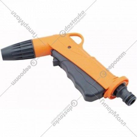 Пистолет-распылитель «Startul» GARDEN ST6010-01.