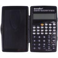 Калькулятор инженерный «Darvish» DV-182i-8+2, 128 функций.