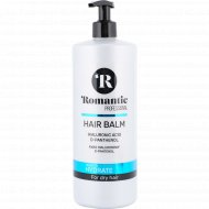 Бальзам «Romantic» для сухих волос, 850 мл