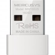 Адаптер «Mercusys» MW150US