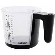 Весы кухонные «Zelmer» ZKS14500.
