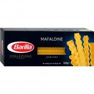 Макаронные изделия «Barilla» mafaldine, 500 г.