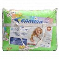 Набор детских постельных принадлежностей «Kamisa» НД.1.5П .