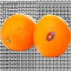 Апельсин свежий, 1 кг., фасовка 1-1.2 кг