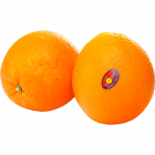 Апельсин, 1 кг., фасовка 0.8-1.2 кг