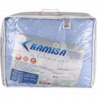 Одеяло стеганое «Kamisa» ОДН.ПЛС-172, 205х172 см.