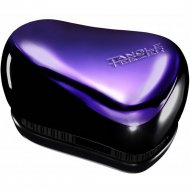 Расческа «Tangle Teezer» Purple Dazzle.