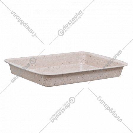 Форма для запекания и выпечки «Stone» 30х20 см.