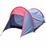 Палатка туристическая «Бизон-2».