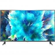 Телевизор «Xiaomi» MI TV 4S L43M5-5ARU, глобальная версия.