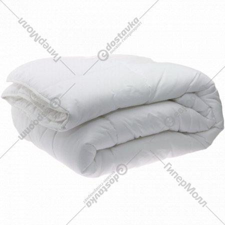 Одеяло «Kamisa» стёганое, ОДН.ПЛ-140, 205х140 см.