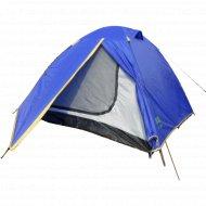 Палатка туристическая «Егерь-3».