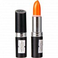 Губная помада «Rimmel» lasting finish lipstick, тон 210, 4 г.